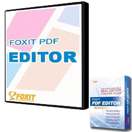 pdf file editing software free